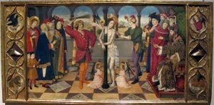 Jaume_huguet_flagellazione_1455-1460_ca