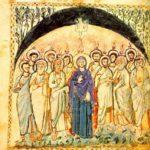Рабула Пятидесятница