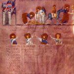 Россано Добрый самарянин и пророки