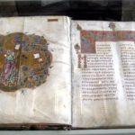 Мстиславово Евангелие