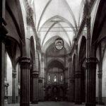 Камбио, Арнольфо ди Кафедральный собор Флоренции (Санта Мария дель Фьоре). Неф 16 век Флоренция