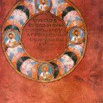 Evangelists