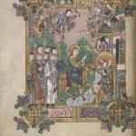 The_Entry_into_Jerusalem