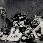 бедствия войны