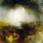 вечер потопаWilliam_Turner_-_Shade_and_Darkness_-_the_Evening_of_the_Deluge
