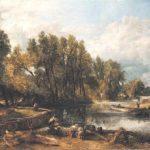стратфордская мельница