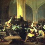 суд инквизиции