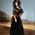 Goya_alba