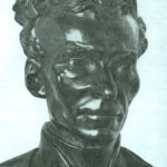 аббат эймар 1863
