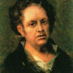 Автопортрет 1815