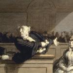 адвокат 1860