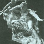 гюго_проект памятника 1898