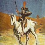 дон-кихот 1868
