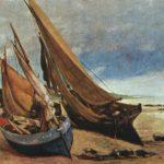 лодки 1866
