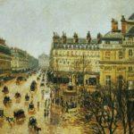 оперный проезд 1898
