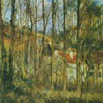 понтуаз 1877