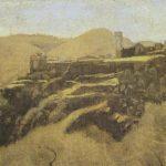 тиволи 1843