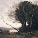 фонтенбло 1860