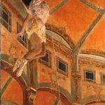 цирк фернандо 1879