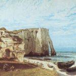 этрета 1870