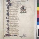 f_179_r_Nuns_priests_tale