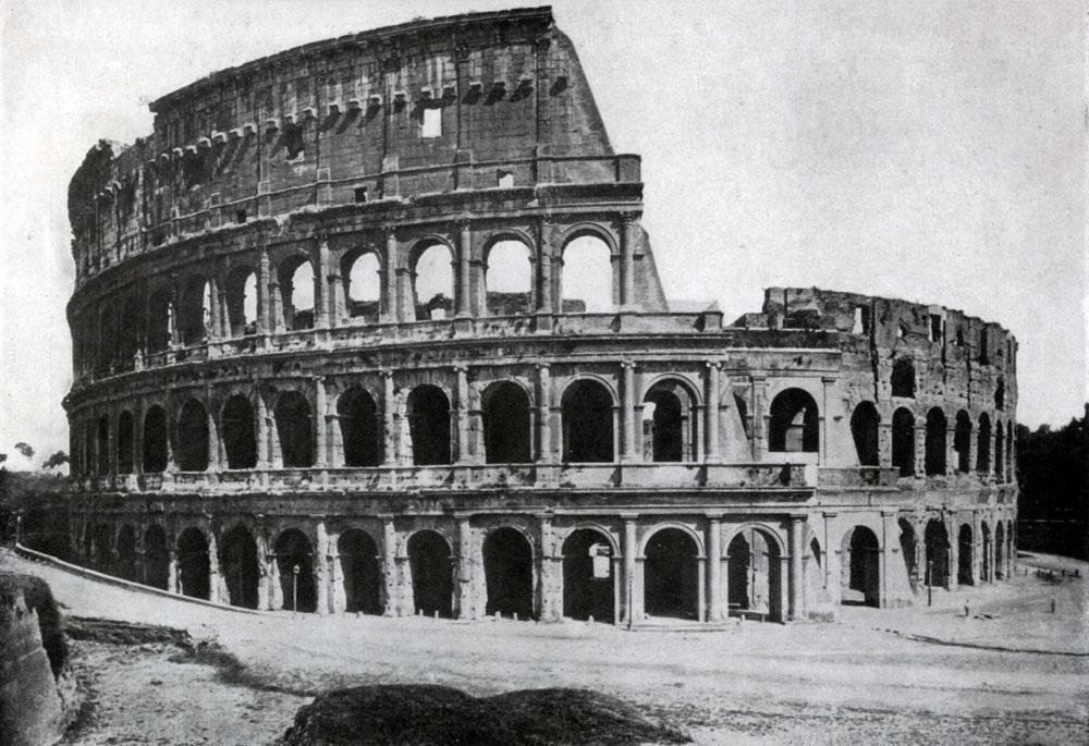 картинки древний рим искусство действует