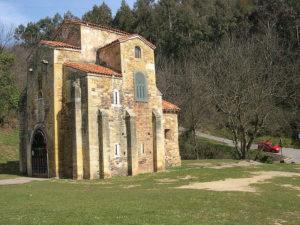 Сан Мигель де Лилло