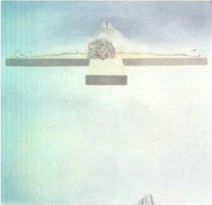 Христос Гала.1978