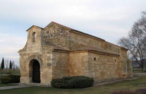 Сан Хуан де Баньос