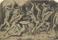 Программа дисциплины «Основы искусства эпохи Возрождения»