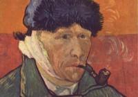Ван Гог, Винсент
