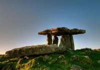 Библиографический список  по теме «Древнейшие формы архитектуры»