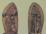 тапки Тутанхамона