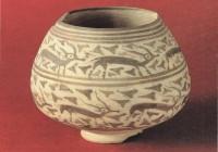 Неолитическая керамика