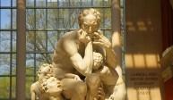 Европейское искусство: живопись, скульптура, графика