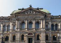 КГИОП проведет экскурсии по объектам культурного наследия, которые в другие дни недоступны для свободного посещения
