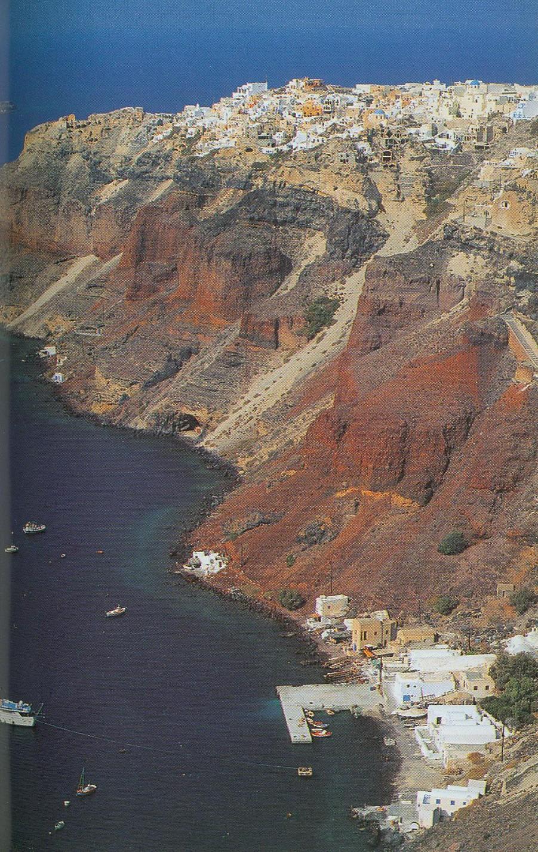Ахейская Греция (II тысячелетие до н. э)