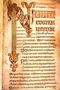 Евангелие из Дарроу