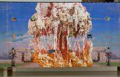 Выставка «Реализмы» заканчивается в Главном штабе