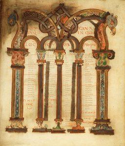 fol-_15r_egmond_gospels