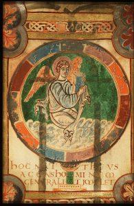 fol-_16v_egmond_gospels