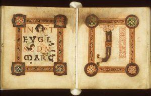 fol-_70v-71r_egmond_gospels