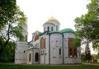 Искусство Киевской Руси X-XII веков