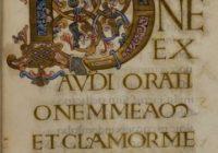 Первое романское искусство. Сложение романского стиля (900 — 1050 гг.)