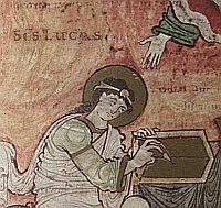 Красота книг. 1-я серия. Древние Библии