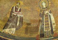 Малый римский ренессанс (искусство малого римского Возрождения)