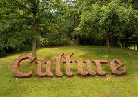 Смысловое многообразие понятия «культура»