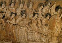 Историческое развитие теоретических представлений о культуре