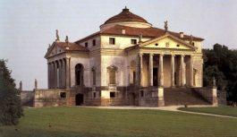 Андреа Палладио – архитектор и теоретик. Человек и памятник