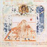 Из Христианской топографии